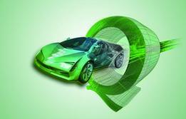 停售燃油车,新能源汽车快车道