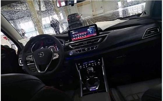 北京车展即将上市亮相重磅SUV盘点