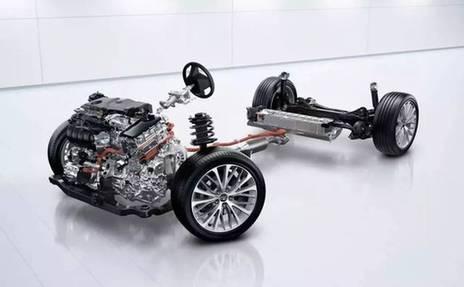 为什么这位亚洲的潮流先锋,偏偏喜欢丰田这两款SUV?