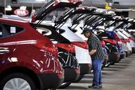 反击美国  土耳其对美国汽车征收120%关税