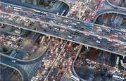 自动驾驶,跨国车企自动驾驶规划,自动驾驶本土化