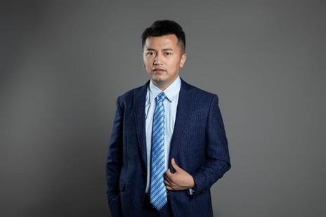 赛麟汽车任命宋海健为电子电气工程总监