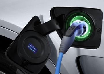 BMW X5 xDrive40e官图发布 313马力输出
