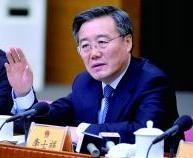 北京四大班子年底搬通州 单双号不会草率实施