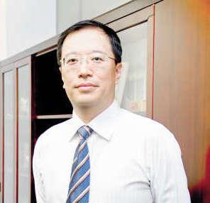 中国平安任命陆敏为汽车之家新任董事长兼CEO