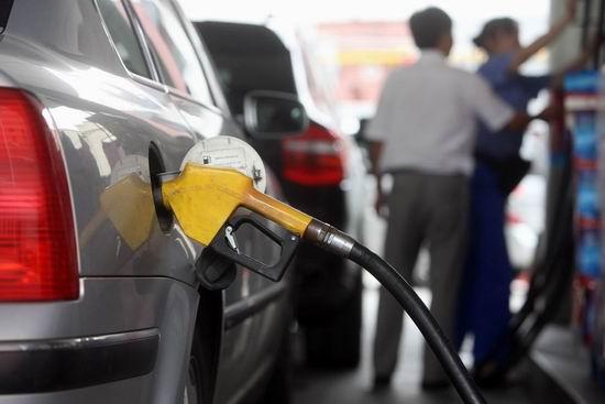油价,油价上涨