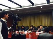 上海市消保委:网约车消费平均加价概率近两成