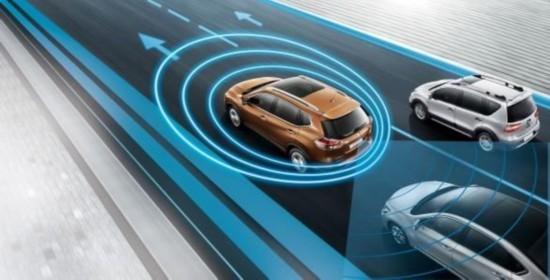 无人驾驶汽车挑战现行法律 这些问题必须厘清
