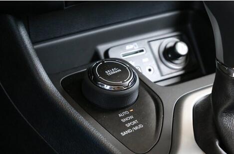 让专业懂车的人都无法拒绝的SUV