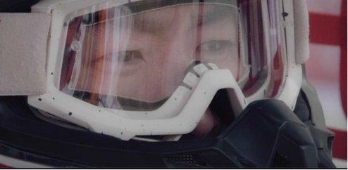 国内首部折射越野车手群体现状纪录片震撼上线
