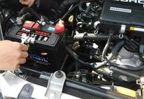 汽车电瓶如何充电?几个参数一定要弄懂!