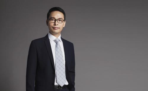 赛麟汽车任命彭荣华先生为车身工程总监