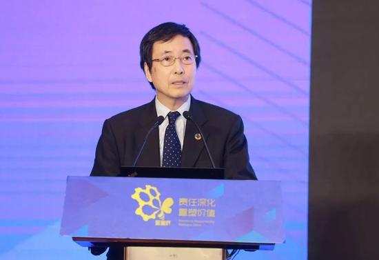 日本企业市民协议会指导委员会主席关正雄