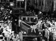 建国70周年:那些推动行业发展的人物