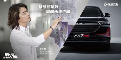 3. 东风公司技术中心造型设计中心副总监张永亮.jpg