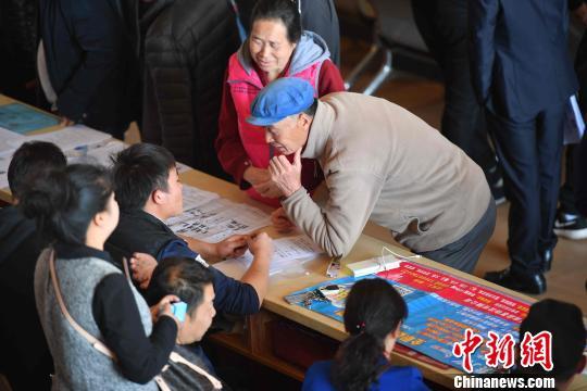 云南预防解决拖欠农民工工资对州市专项考核