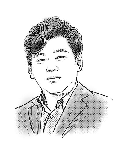 总建筑师吴晨:用建筑呵护城市精神