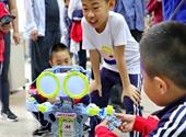 小学和初中阶段是近视防控的重点年龄段