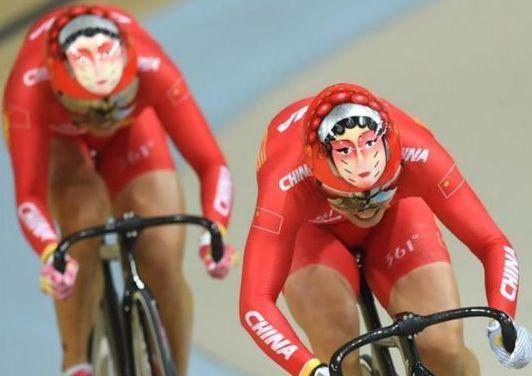 (里约奥运会·专题)(12)里约奥运会的突破与创新