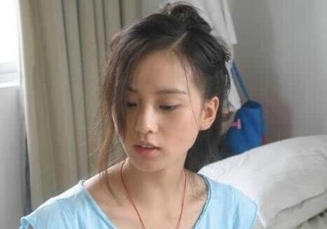 赵丽颖范冰冰刘诗诗林志玲 女星素颜后谁还依旧美?