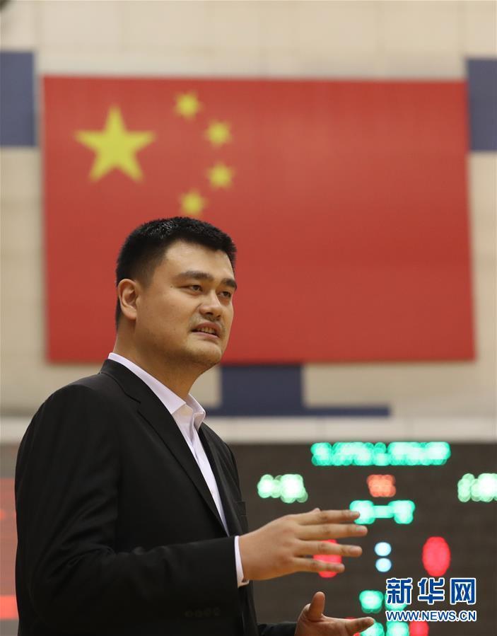 (体育·年终稿)(1)新华社体育部评出2017年中国体育十大新闻
