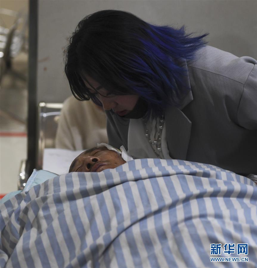 (突发事件)(5)江苏盐城化工厂爆炸已救出31人