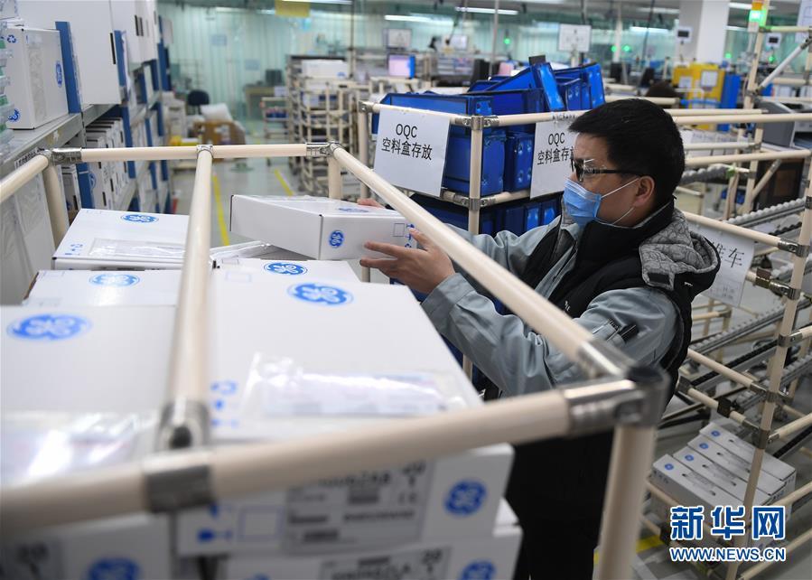 江苏无锡:超7成规模以上工业企