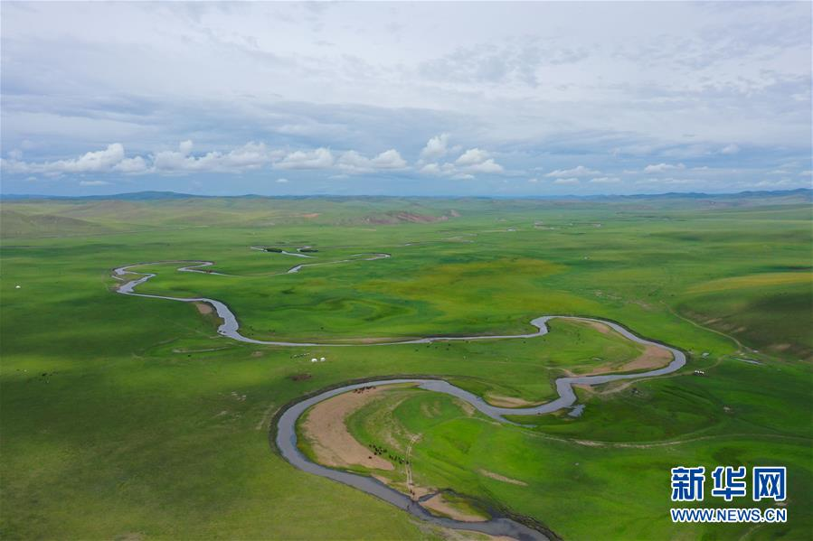 (经济)(1)内蒙古呼伦贝尔:多举措提振旅游市场