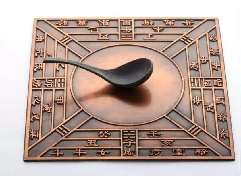 四大发明的确属于中国吗?