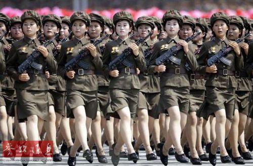 朝鲜gdp总量_韩媒 朝鲜军费支出占GDP比重居世界第一