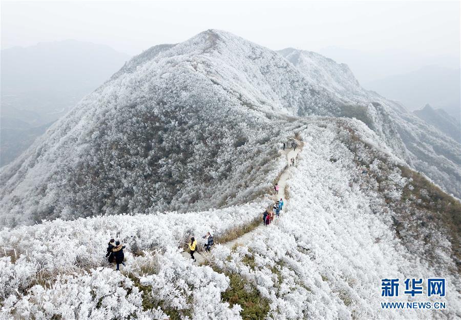 """#(环境)(1)飞阅""""冰""""山"""