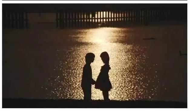 初吻是什么感觉