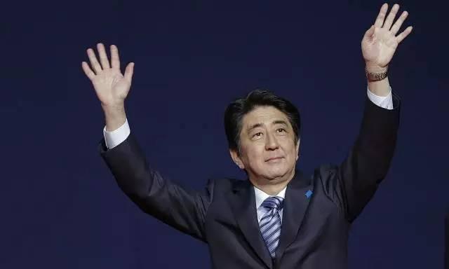 痛斥卑劣行径!韩国人的怒火突然转向日本
