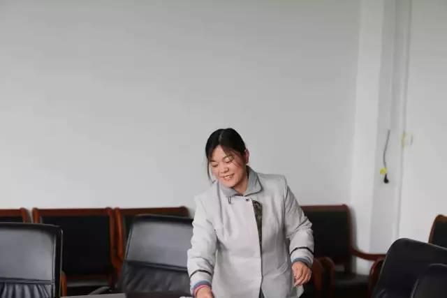 青岛理工大学张慧