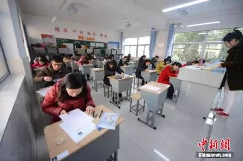 中国人口最多的县_中国人口最多的部委