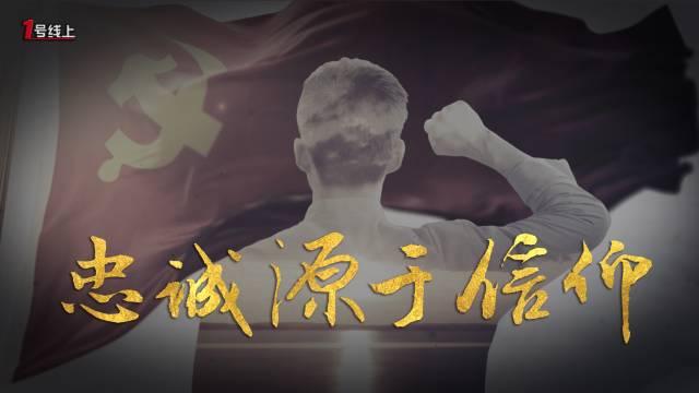 服侍老人中文字幕
