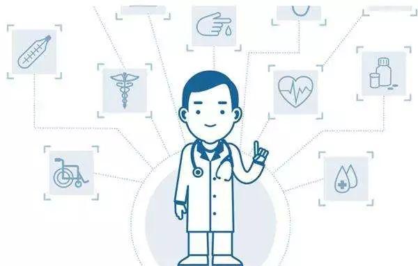 从2015年以来,国家卫生计生委组织开展了改善医疗服务行动三年计划。目前,我们正在研究第二阶段的行动计划。国家卫生计生委宣传司副司长、新闻发言人宋树立在近日卫计委新闻发布会上说,3年以来,全国卫生计生系统积极参与到行动计划中,特别是近些年来,广泛将信息化技术和手段,引入到医疗服务流程当中,简化手续,优化流程,方便群众就医,取得了比较好的成效。   国家卫生计生委医政医管局副局长焦雅辉表示,实时在线评估数据显示,我国三级医院门诊和住院患者的总体满意率分别保持在85%和95%以上。加强预约诊疗等门诊信
