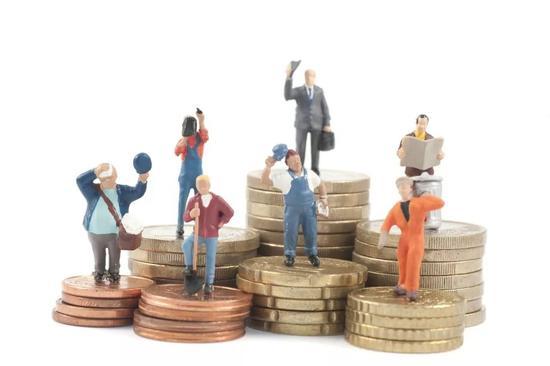 11省市上调最低工资标准 这将如何影响你的钱袋子?