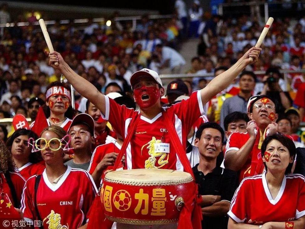 中国男篮vs巴西录像