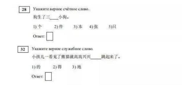 http://www.inrv.net/guojidongtai/1205100.html