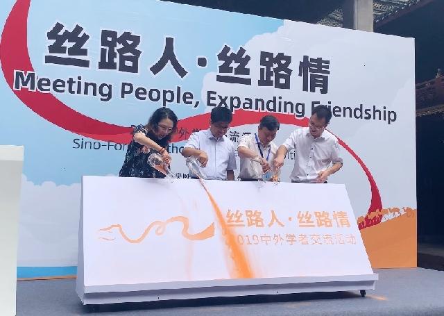 中国煤机网,玩世不恭的网名,kc444.com