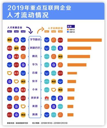 http://www.110tao.com/xingyeguancha/241830.html