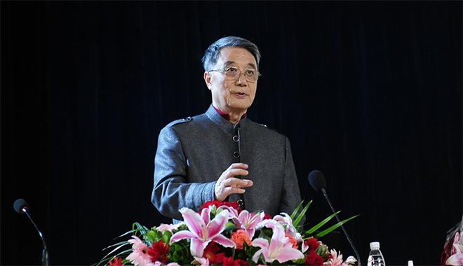 图片来源:浏阳日报