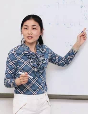 中科院院士增选候选人出炉,江苏高校10人入围