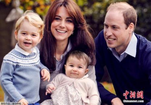 戴安娜逝世20周年王子忆母亲生前电话 抱憾不已