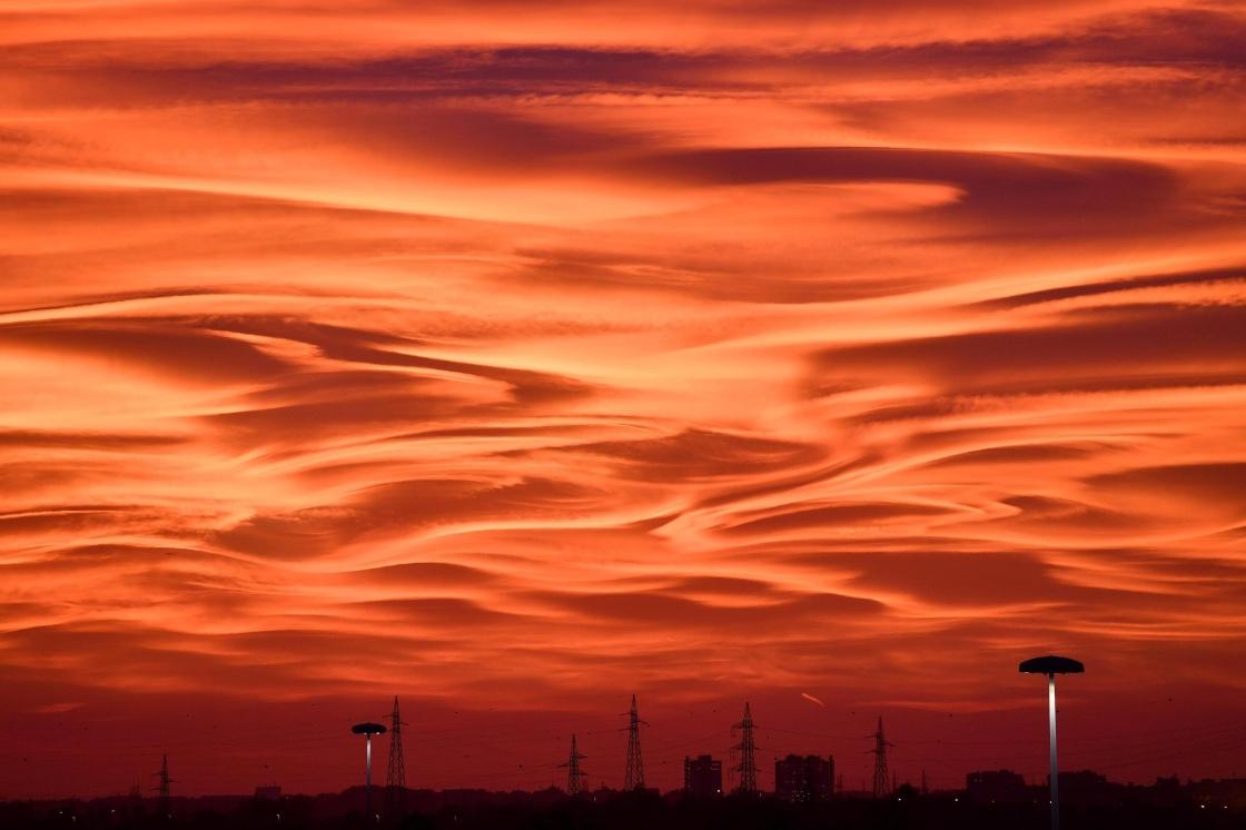背景 壁纸 风景 气候 气象 天空 桌面 1120_746
