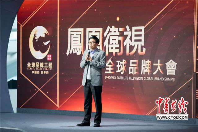 北京/中青在线北京11月2日电(中国青年报·中青在线记者杨威)今天,...