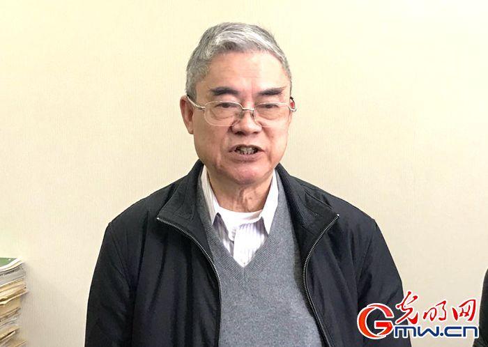 邬贺铨院士:中国将在5G时代成为领跑者