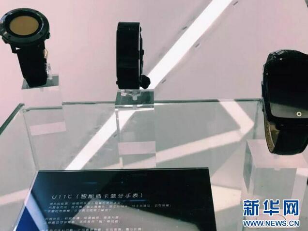 """【领航新征程】军民融合 重庆""""试验田""""开出创新之花"""
