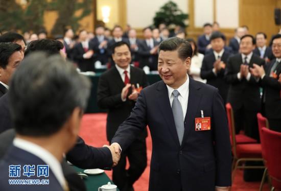 2017辽宁
